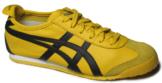 Onitsuka Tiger Mexico 66-yellow-black