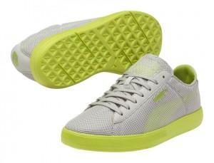 Bolt Lite Sneaker Lime