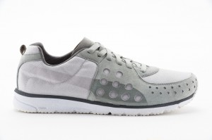 Puma The List Elemental Faas 300 in Aluminium