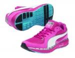Puma Faas 500 Laufschuh für Frauen
