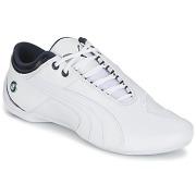 Puma Sneaker BMW MS Future Cat M1 2