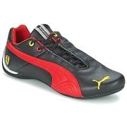 Puma Sneaker FUTURE CAT LEATHER SF -10-