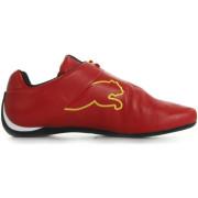 Puma Sneaker Future Cat Leather SF 10