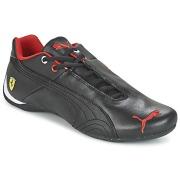 Puma Sneaker Future Cat Leather SF -