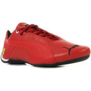 Puma Sneaker Future Cat Leather SF