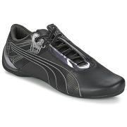 Puma Sneaker FUTURE CAT