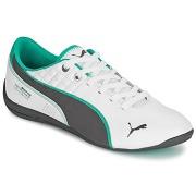 Puma Sneaker MAMGP FUTURE CAT M1