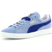 Puma Sneaker Suede Classic