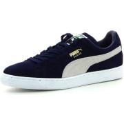 Puma Sneaker Suede Classic +