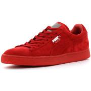 Puma Sneaker Suede Mono