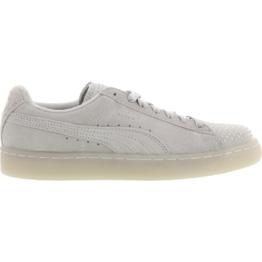Puma SUEDE JELLY - Damen Sneaker