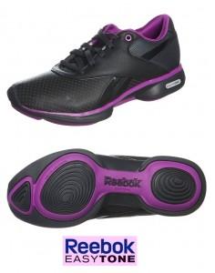 hot sale online 0804f 8a12c Reebok Easytone online kaufen » We Love Sneaker