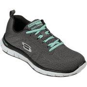 Skechers Sneaker - FITNESS