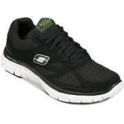 Skechers Sneaker - FLEX ADVANTAGE