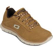 Skechers Sneaker - FLEX APPEAL