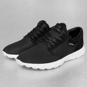 Supra Hammer Run Sneakers Black
