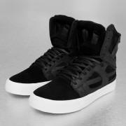Supra Skytop II Sneakers Black