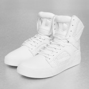 Supra Skytop II Sneakers White