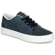 Supra Sneaker BELMONT