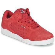 Supra Sneaker ELLINGTON