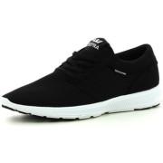 Supra Sneaker Hammer Run