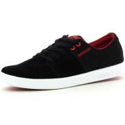Supra Sneaker Stacks II