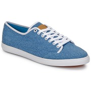 Supreme Being Sneaker STITCH CANVAS WASHED