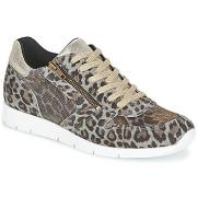 Tamaris Sneaker -