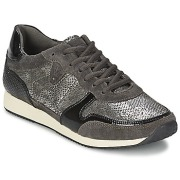 Tamaris Sneaker ILIE