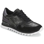 Tamaris Sneaker MIRELA