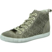 Tamaris Turnschuhe High Sneaker Ekin 1-25220 Damenschuhe 252386103