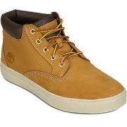 Timberland Sneaker - DAVEET