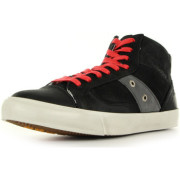 Timberland Sneaker Ekglastnbry