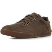 Timberland Sneaker Eksplt Bso