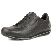 Timberland Sneaker FELLS