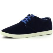 Timberland Sneaker Fulk Low