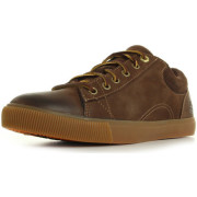 Timberland Sneaker Glastenbury Leather