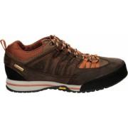 Timberland Sneaker RADLER FREERIDR