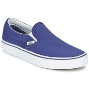 Vans Herrenschuhe Classic Slip-On