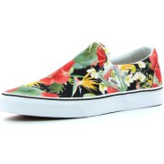Vans Herrenschuhe Classic Slip On
