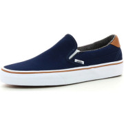 Vans Herrenschuhe U Slip On Classic