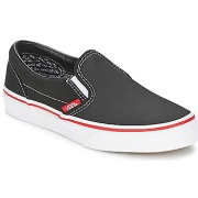 Vans Kinderschuhe CLASSIC SLIP-ON