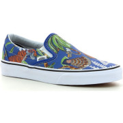 Vans Kinderschuhe Slip on