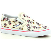 Vans Kinderschuhe T classic slip-on Disney