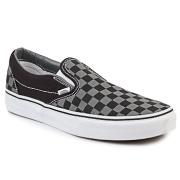Vans Slip on CLASSIC SLIP-ON