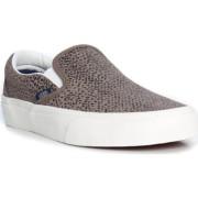 Vans Slip on U CLASSIC SLIP-ON