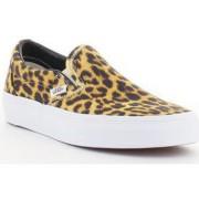 Vans Slip on U CLASSIC SLIP-ON DIGI LEOPARD