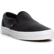 Vans Slip on U CLASSIC SLIP ON