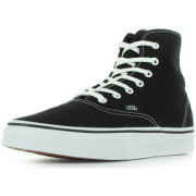 Vans Sneaker Authentic Hi