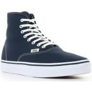 Vans Sneaker Authentic Hi
